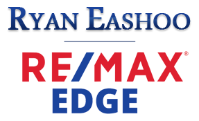 Ryan Eashoo ReMax Edge